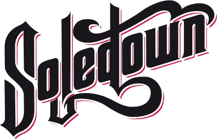 logo_soledown_2011_black_red