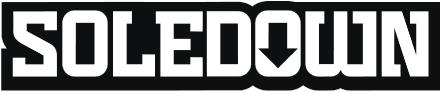 logo_soledown_mmx